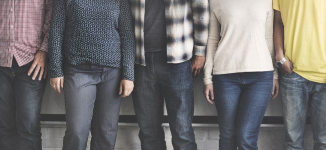 Les 7 qualités d'un bon manager