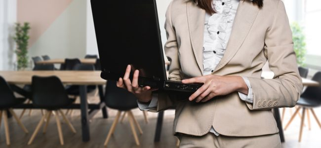 3 tendances Management à surveiller en 2018 Lidl