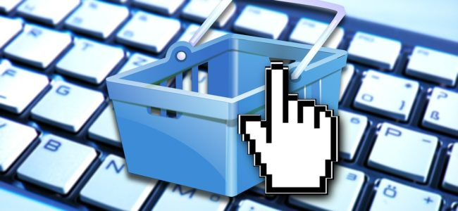 Avis clients: les principes directeurs selon Lidl