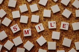 bonheur-sourire