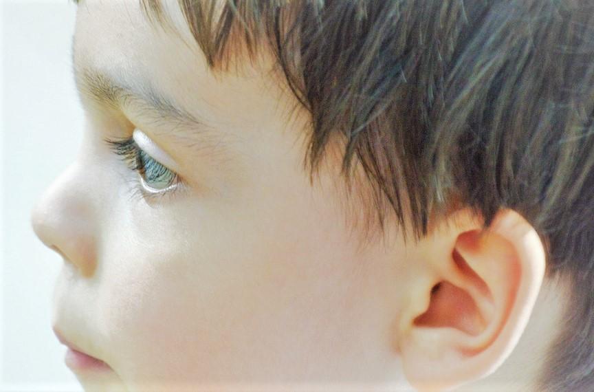 Le deuil d'un enfant diffère de celui d'un adulte, rappelle Yves Alphé