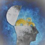 L'hypnose et le développement personnel, par Frank Bou-Hassira