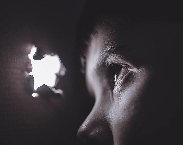 L'hypnose peut permettre de minorer les phobies, indique Frank Bou-Hassira