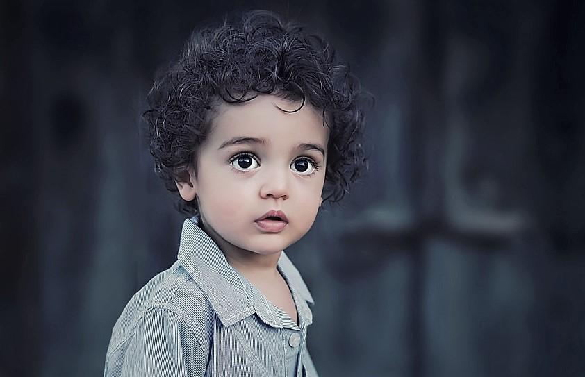 Un enfant perçoit la mort différemment selon son âge, indique Yves Alphé