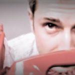 La peur de téléphoner touche particulièrement les jeunes