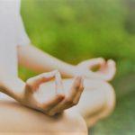 La sophrologie permet de détendre corps et esprit indique Frank Bou-Hassira