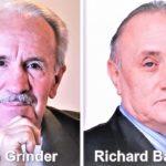 Les fondateurs de la PNL
