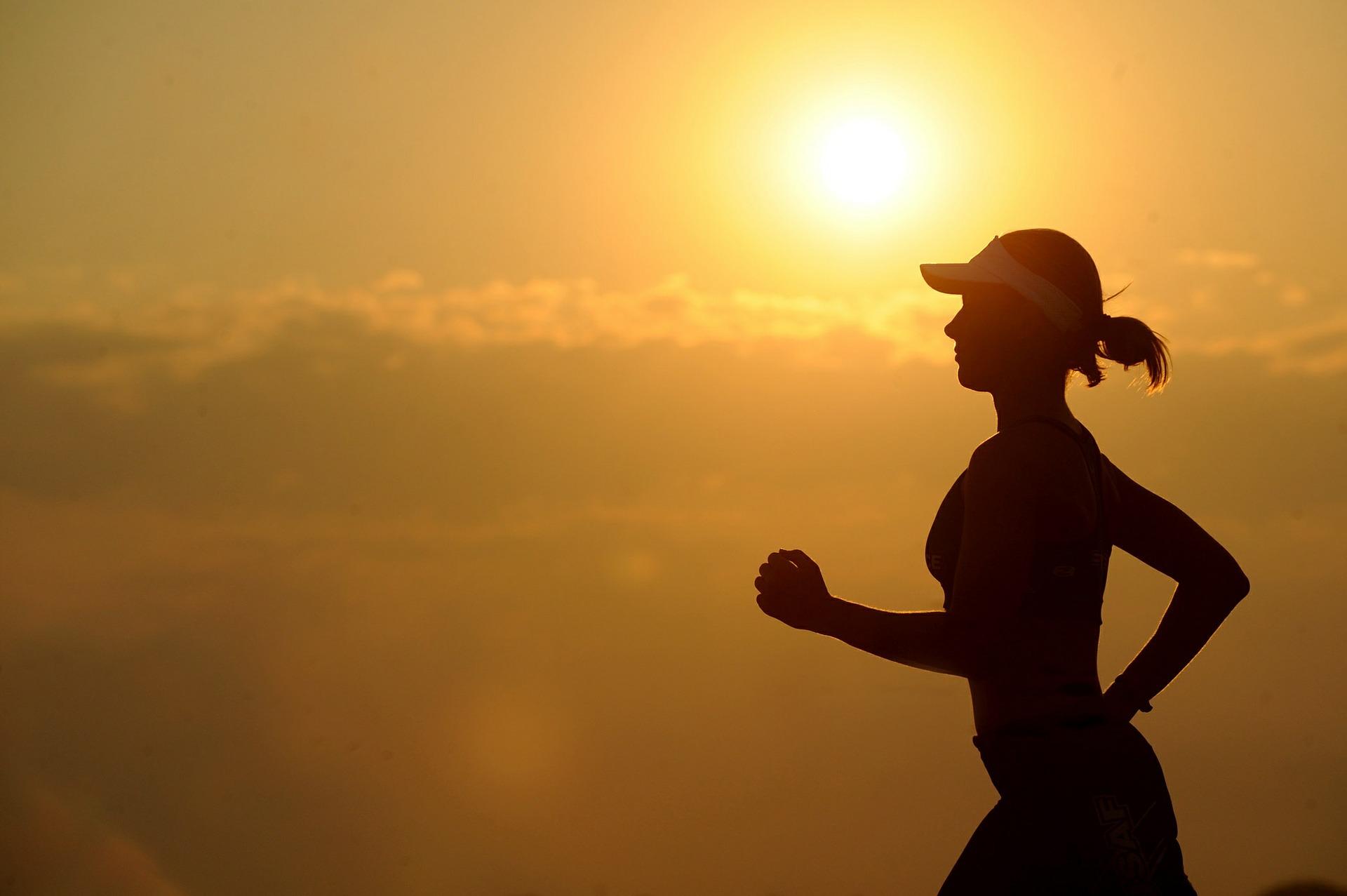 entrainement marathon frank bou-hassira
