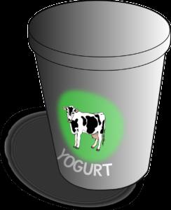 Fermentation, microbiote, Didier-Raoult
