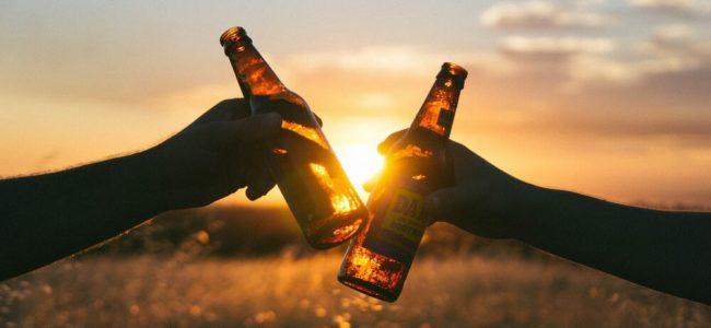 bière-heureux