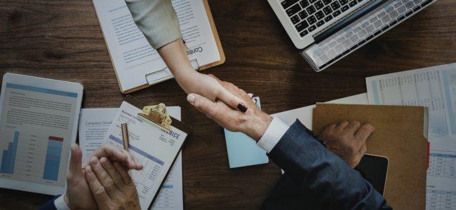conseiller commercial : conseils et compétences