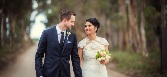 faire durer un mariage