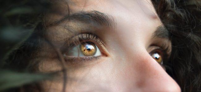 Odorat : les mystères du nez chez l'Homme