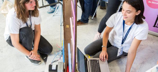 Guide pour réussir votre concours d'entrée en école d'ingénieur