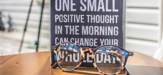 comment-utiliser-pensee-positive